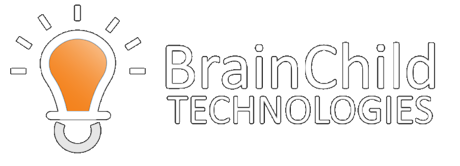 Brainchild Technologies