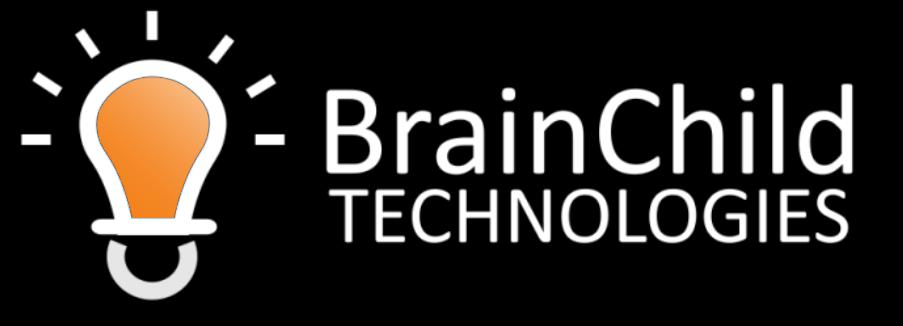 Brainchild Technologies